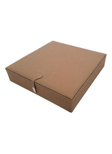 Takı kutusu-Adalin Home